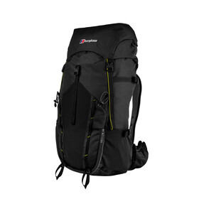 Berghaus Freeflow 40 Rygsæk sort
